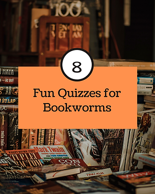 fun bookish quizzes.png