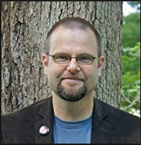 Alan Gratz - Author Spotlight