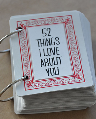 52 Things I Love About You.png