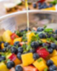 rainbow fruit salad.jpg