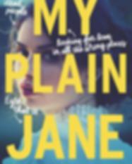 My Plain Jane.png