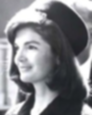 Jackie Kennedy.png