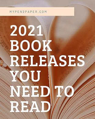 2021 book releases you need to read.png