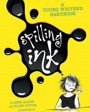 Spilling Ink.jpg