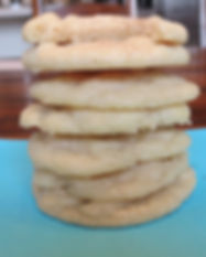 Melt Cinnamon Cookies.jpg