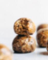 cookie dough energy bites.jpg