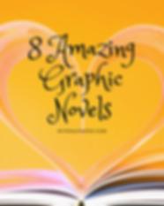 8 amazing graphic novels.png