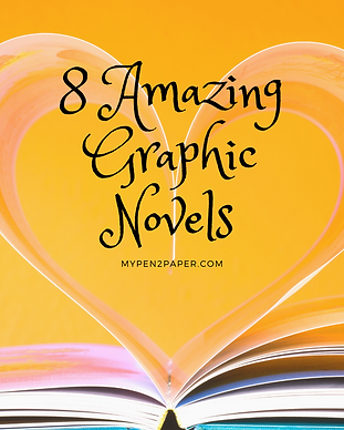 8 amazing graphic novels.png