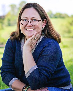 Kimberly Brubaker Bradley.jpg