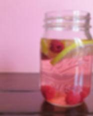 Lemon Raspberry Infused Water.jpg