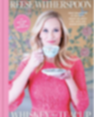 Whiskey in a Teacup Reese Witherspoon.pn