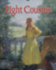 Eight Cousins.jpg