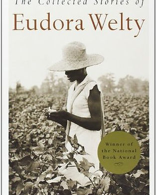 the collected stories by eudora welty.jp