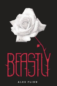 Beastly: Book Review