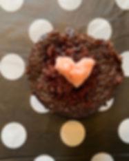 Topsy-Turvy Neapolitan Cupcakes.jpg