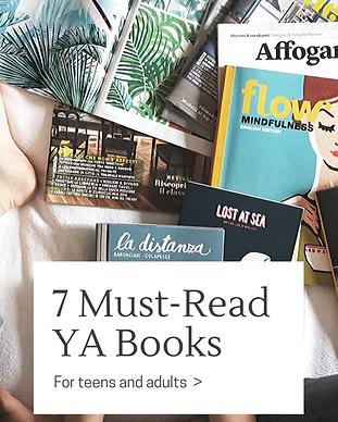 7 Must-Read YA Books.png
