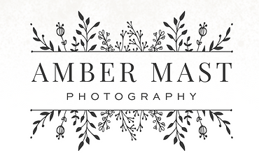 Amber Mast Photography.png