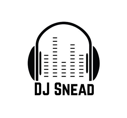 logo headphones.jpeg