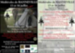 Affiche flyer A+B.JPG