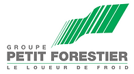 petit_forestier_0.png