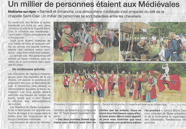 Ouest-France 16-07-2019_edited_edited.jp