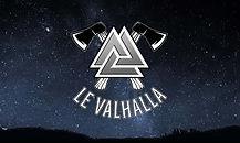 logovalhalla3.jpg