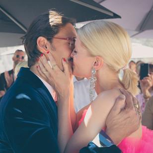 Hochzeit in Bad Gastein