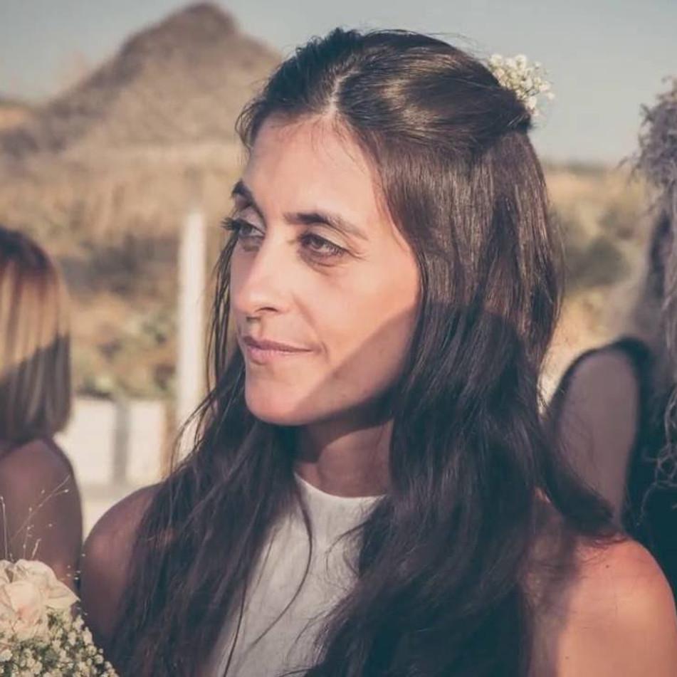 Susana & Kjeld Hochzeit  in Lissabon