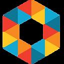 SNI Logo.png