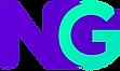 NG.png