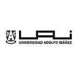 Adolfo_Ibañez.png