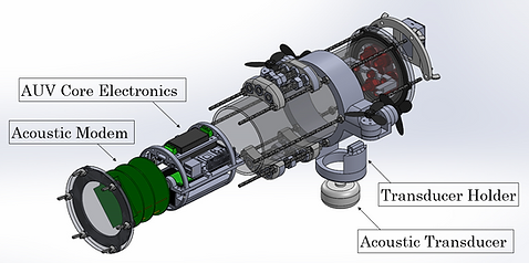 IMG_AUV_Modem_Assembly.PNG