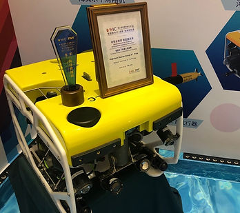 Trophy_and_Certificate_with_ROV.jpg