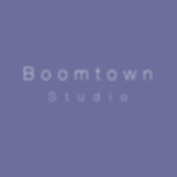 Boomtown-Logo3.png