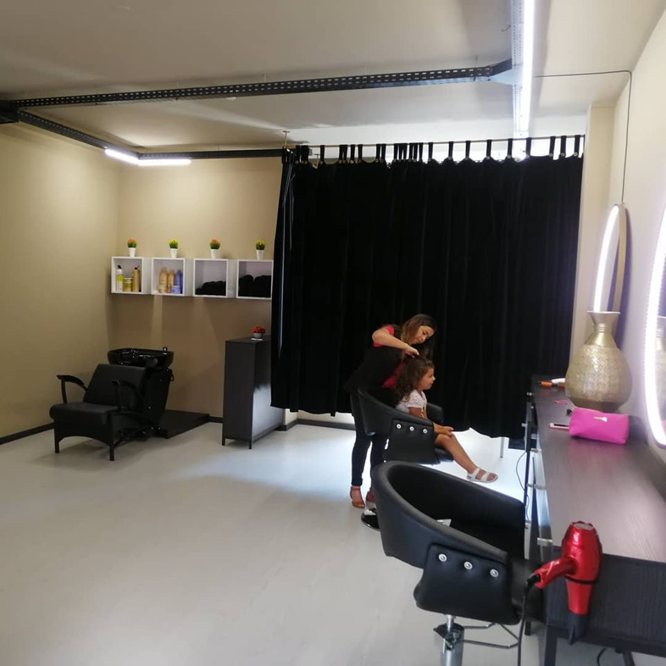 StudioMimi (2)