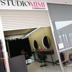 StudioMimi (6)