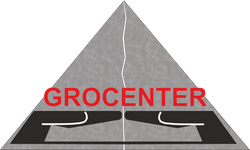 logo_grocenter
