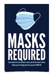 MasksRequired-Poster.jpg