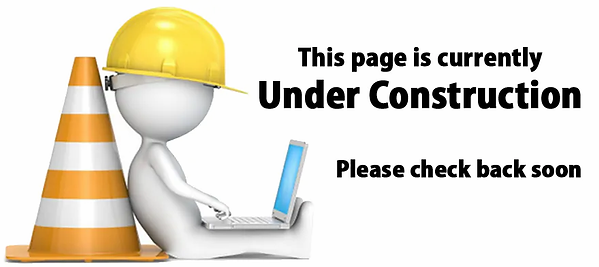 Under Construction.webp