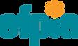 EFPIA_Logo_Def_Solo.png