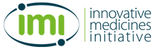 IMI Logo2014-HorizPos_padded.png
