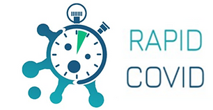 rapid covid logo placeholder 2.png