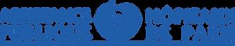 assistance_publique_logo.png