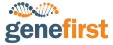 gene first logo_export_website_banner.pn