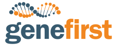 gene first logo_export_website_banner.pn