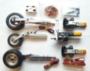Combo-ultraflash-Carf-Models.jpg