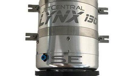 Jet Central Lynx 130N