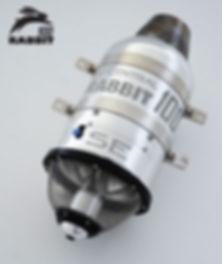 turbine-rabbit-375x446.jpg