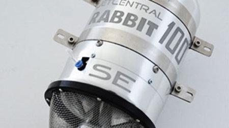 Jet Central Rabbit 100N