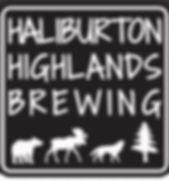 HH Brewing.JPG